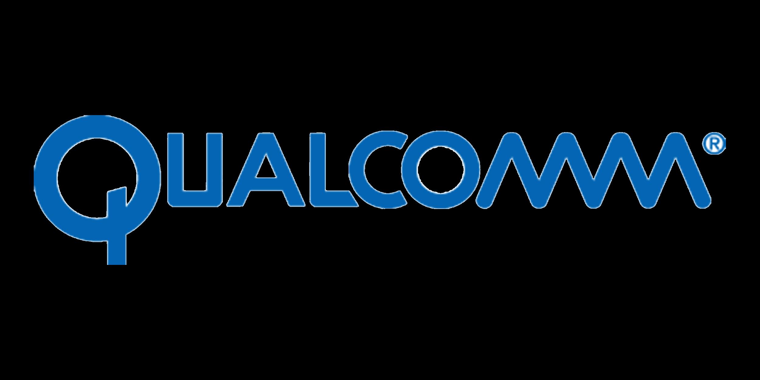 Qualcomm-Logo-website.png