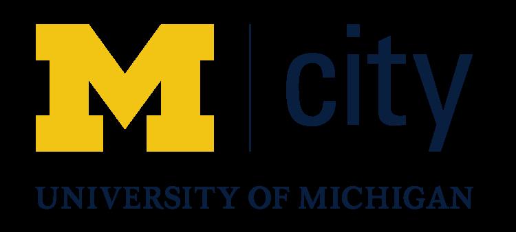 mcity-logo-formal.png
