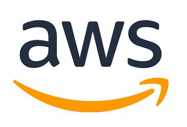 AWS logo small.png