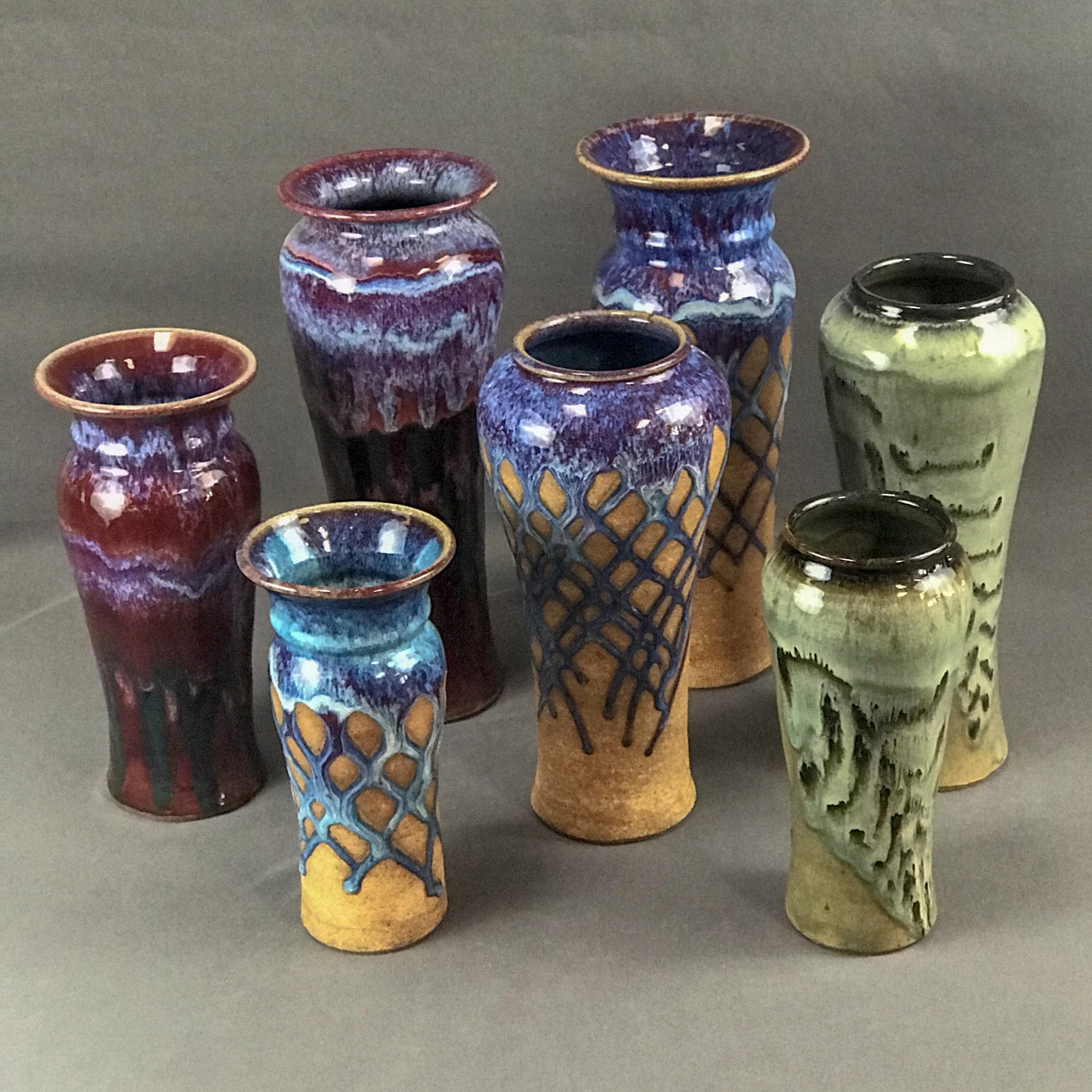 WMP_KenMerrick_Vases.jpg