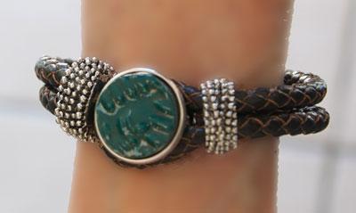WMP_JenifferPottner_bracelet.jpg