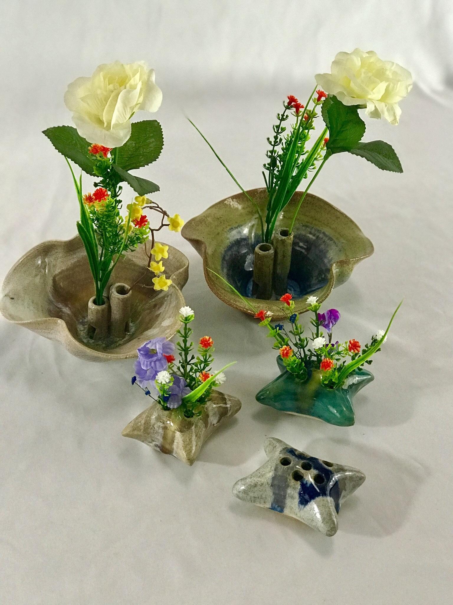WMP_Livingston_flowerpillows.JPG