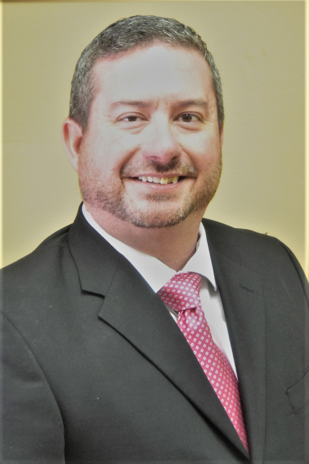 MAYOR PRO TEM GREG LEWELLEN  Mayor Pro Tem Greg Lewellen is a long time resident of Friona, Texas. He was elected into office in May of 2018 and is currently serving in year two of his two-year-term.