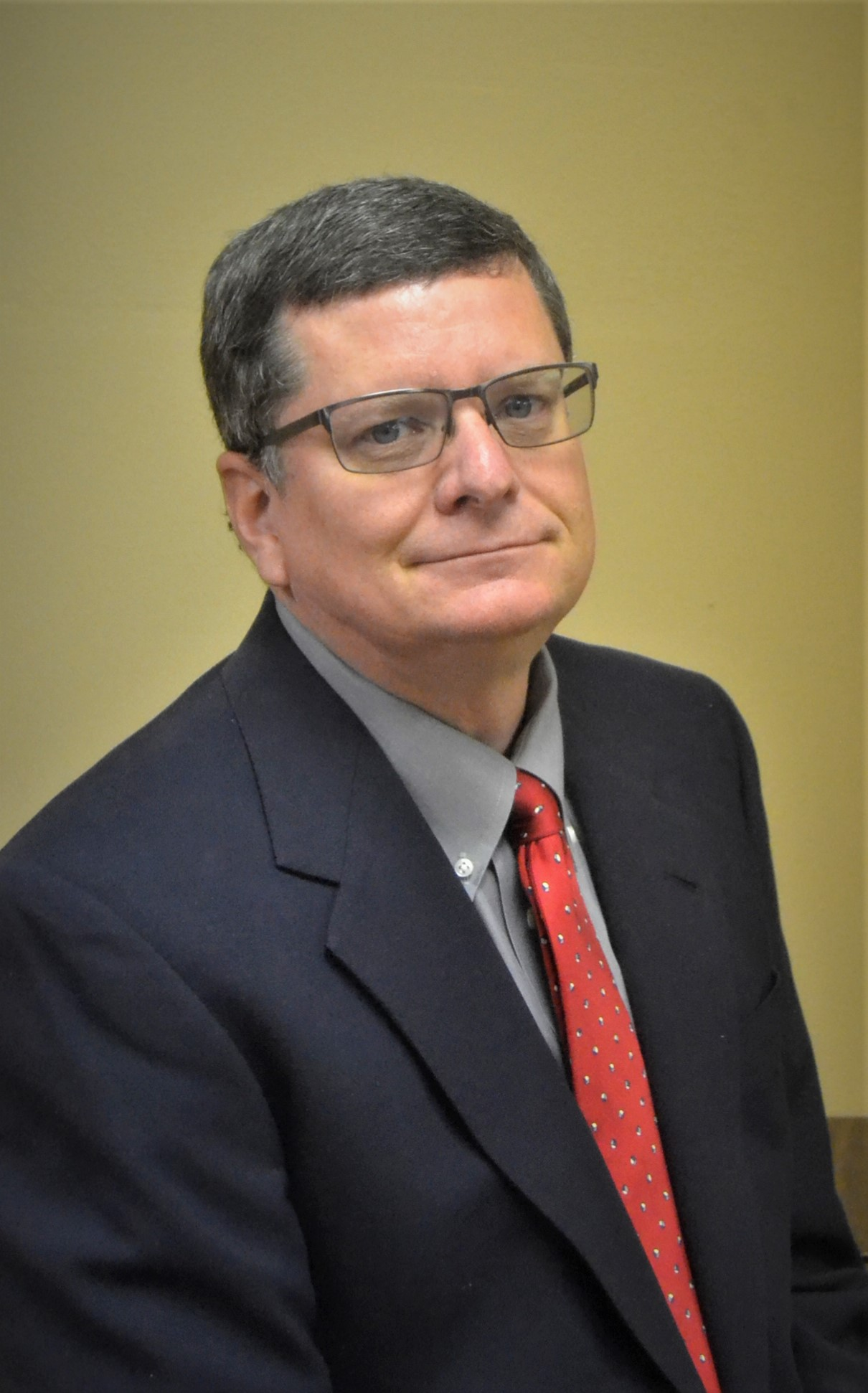 ALDERMAN BRUCE FLEMING  Alderman Bruce Fleming is a long time resident of Friona, Texas. He was elected into office May of 2019 and is currently serving in year one of his two-year term.