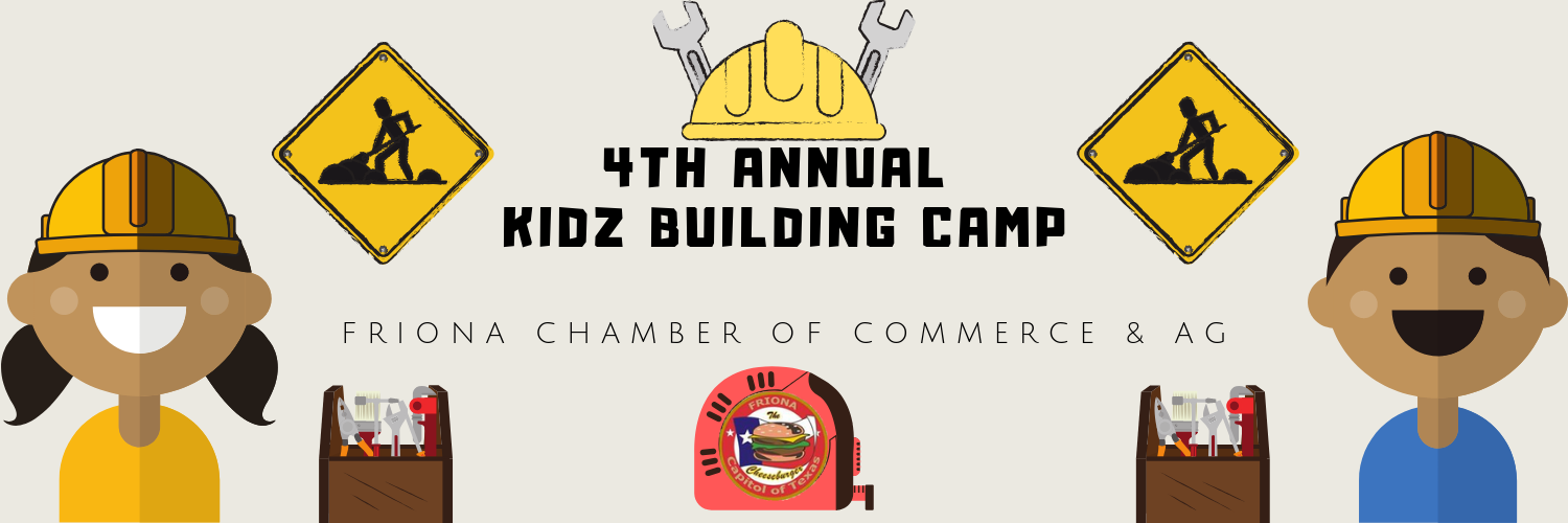 4th Annual kidz building camp.png