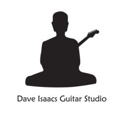 Dave-Isaacs-Guitar-Studio-Logo-e1519317753532.png