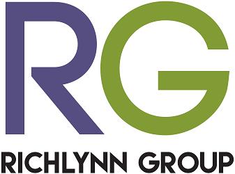 Richlynn-Group-RG-no-lines.png