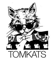 TomKats-Logo2.png