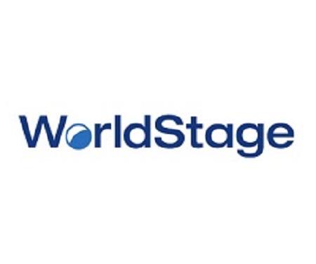worldStage-logo-1.jpg