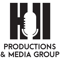 Hill-Logo-250.jpg