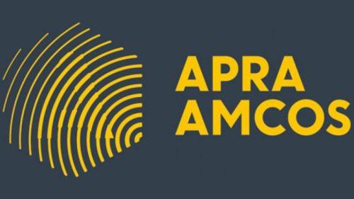 apra-amcos-new-logo.f32fc0760103eac8250838448433785f-e1521211209652.jpg