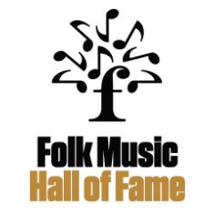 Folk-Music-logo-250.jpg