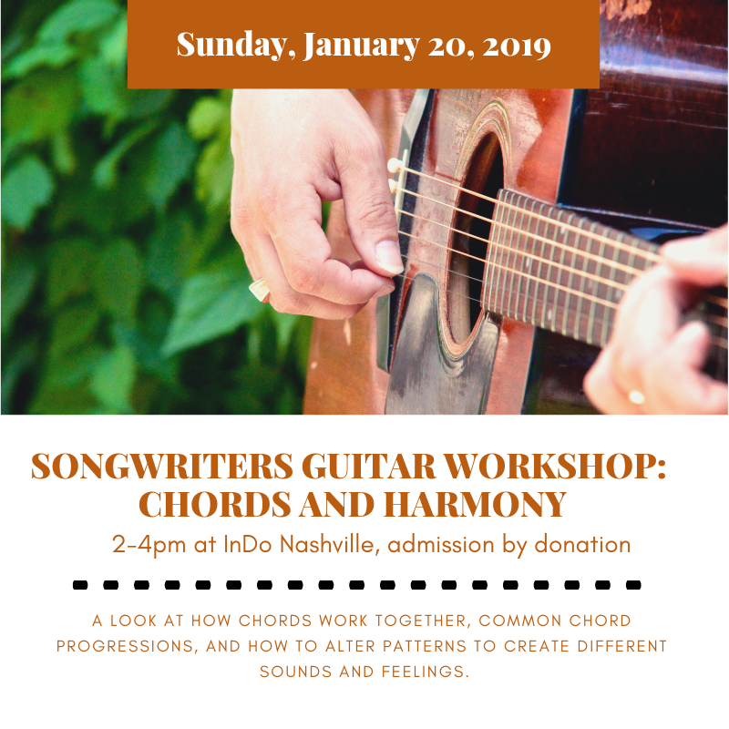 Songwriters Guitar Workshop_ Chords and HarmonySocial.png