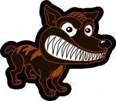 Freaky Dog Soda