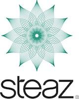 SteazLogo.jpg