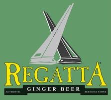 Regatta-Ginger-Beer.jpg