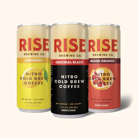 rise coffee.jpg