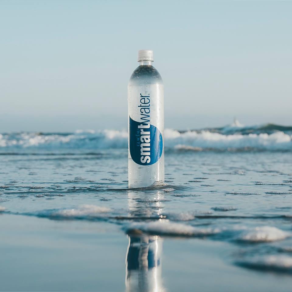 smartwater1.jpg