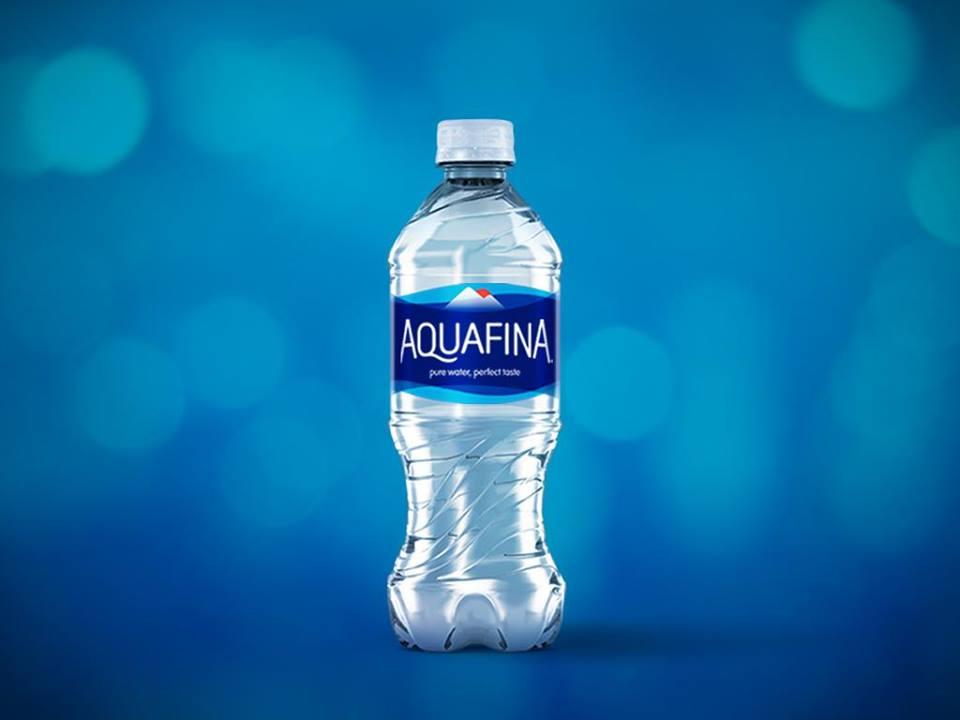 aquafina1.jpg