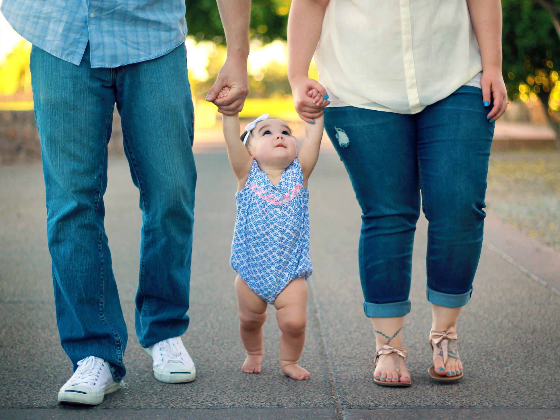 parenting -