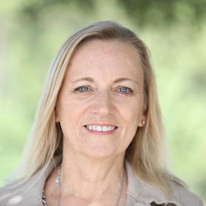 COMMUNICATIONS COORDINATOR - Donna Brooks