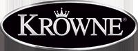 Krowne-Logo-200px.png