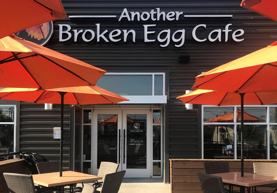 another-broken-egg-cafe-nashville-sylvan-park.jpg