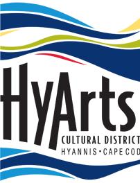 hyarts-logo.png