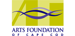 arts-foundation.png