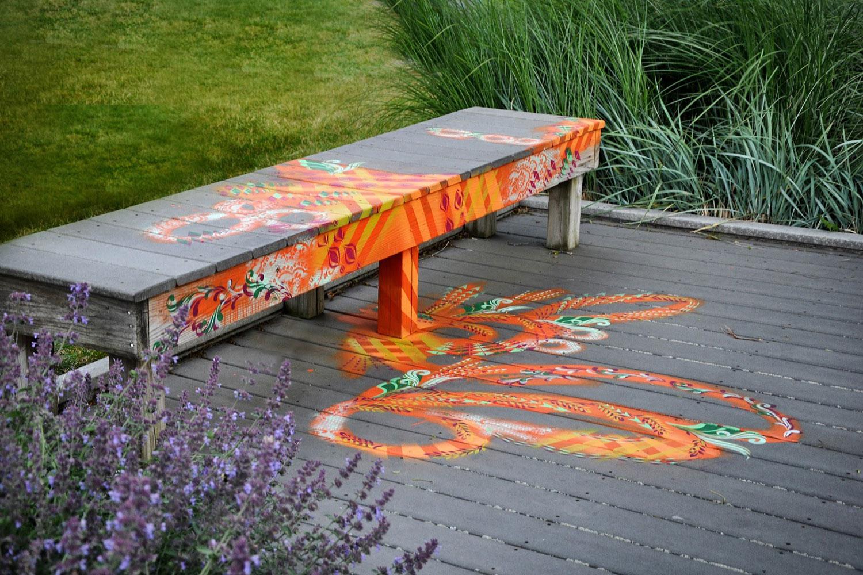 Orange-bench-w.jpg
