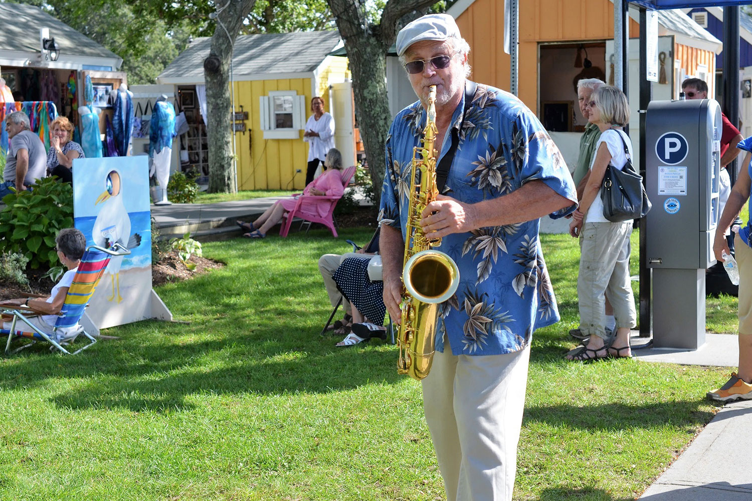 Sax-on-Shanty-W.jpg
