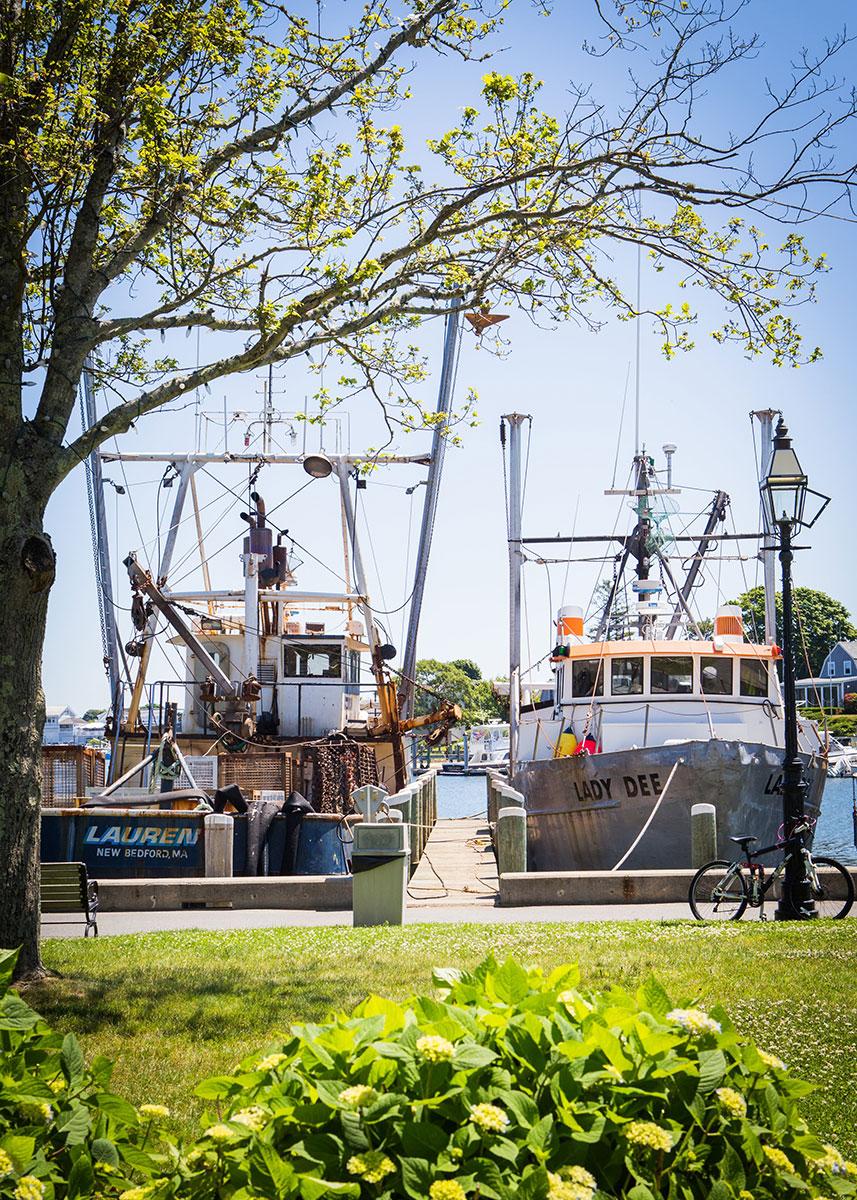Hyannis-Harbor.jpg