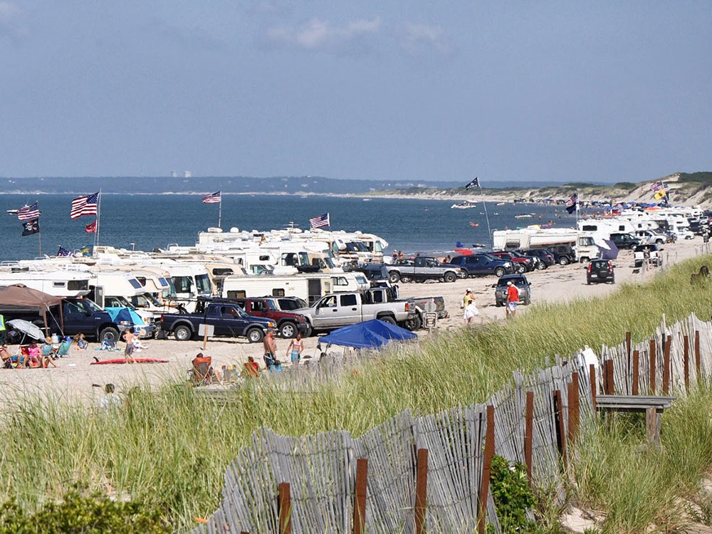 West-Barnstable-Button.jpg