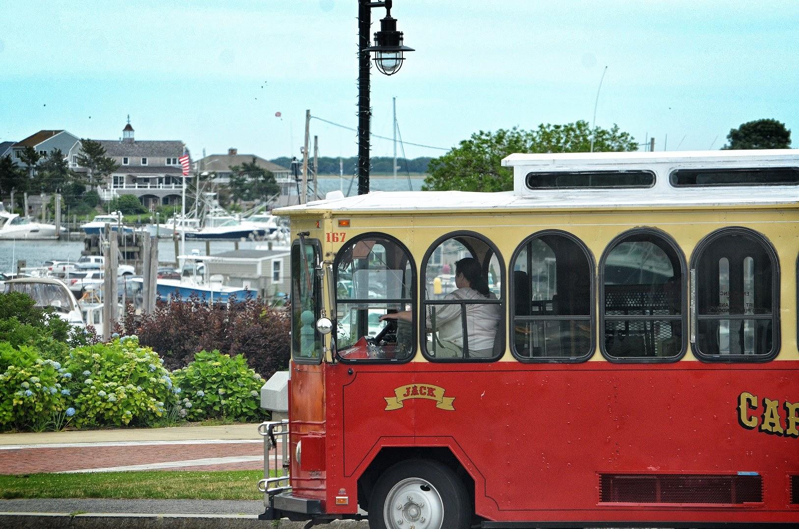 Trolley Aselton W.jpg