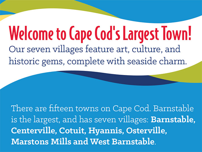 Arts_Barnstable_brochure_all_things_arts_and_culture_maps-1.jpg
