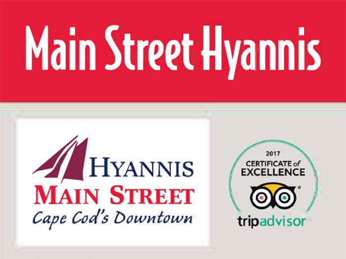 Main-St-Hyannis-Map.jpg