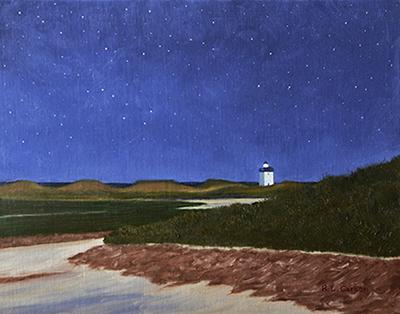 Night_Sky_Over_Wood_End_11x14_Shanty.jpg