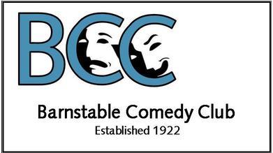 BARNSTABLE COMEDY CLUB