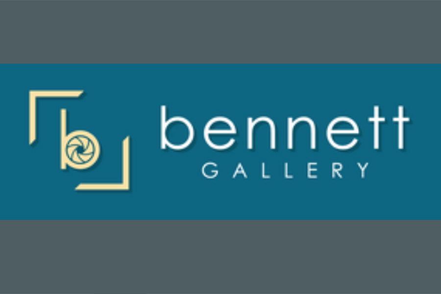 BENNETT GALLERY