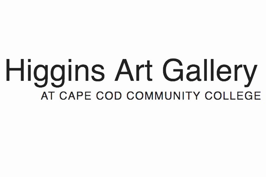 HIGGINS ART GALLERY
