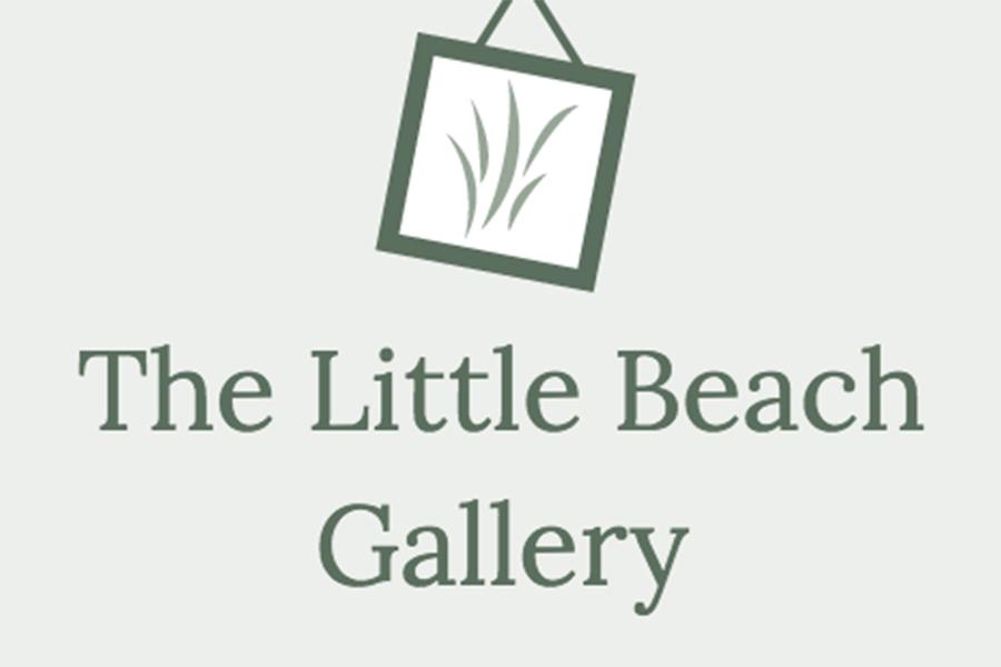 THE LITTLE BEACH GALLERY