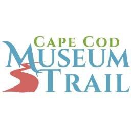 CAPE COD MUSEUM TRAIL