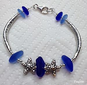 Fedele_brac-2-blue.jpg