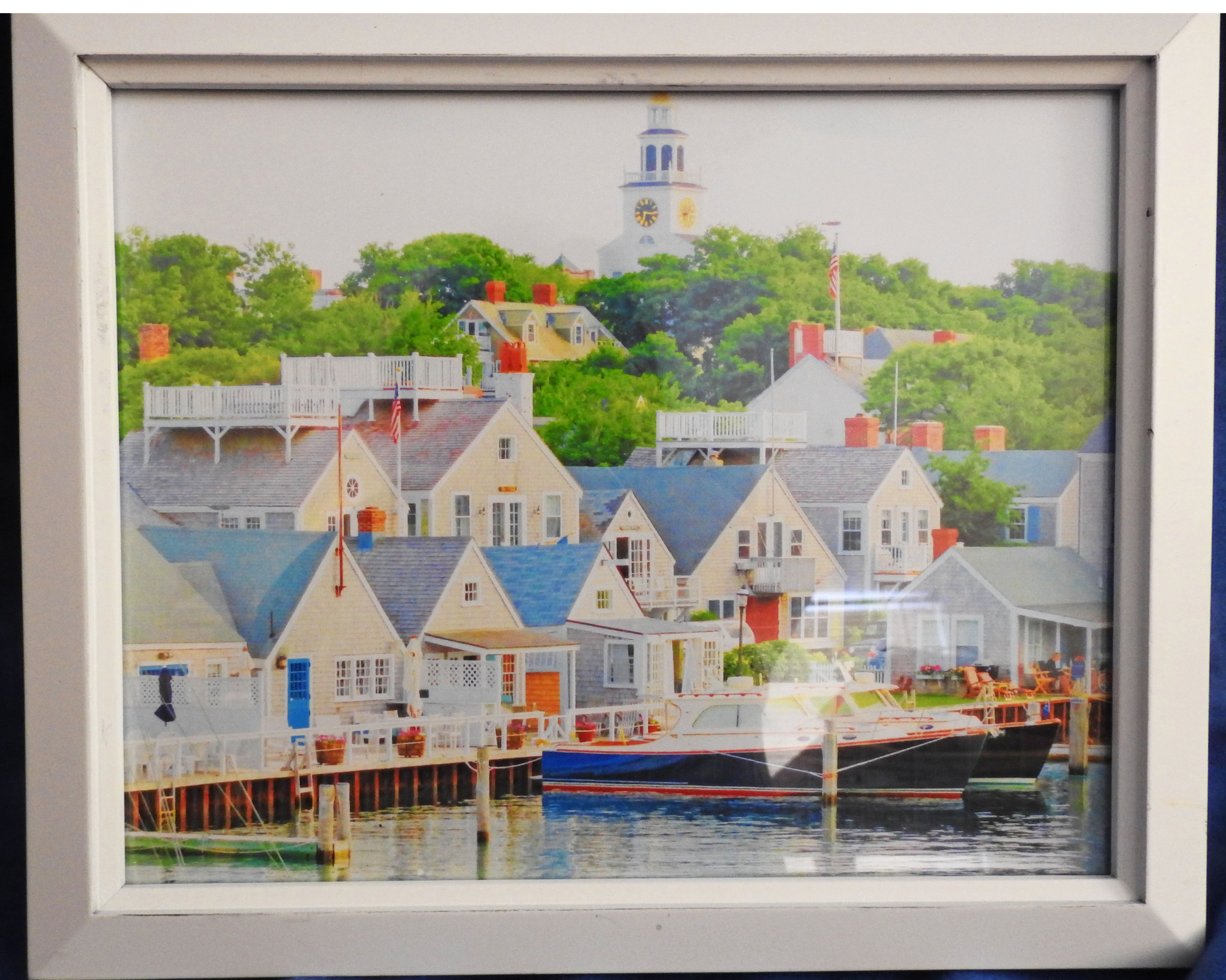 CAPE COD PHOTO DESIGN
