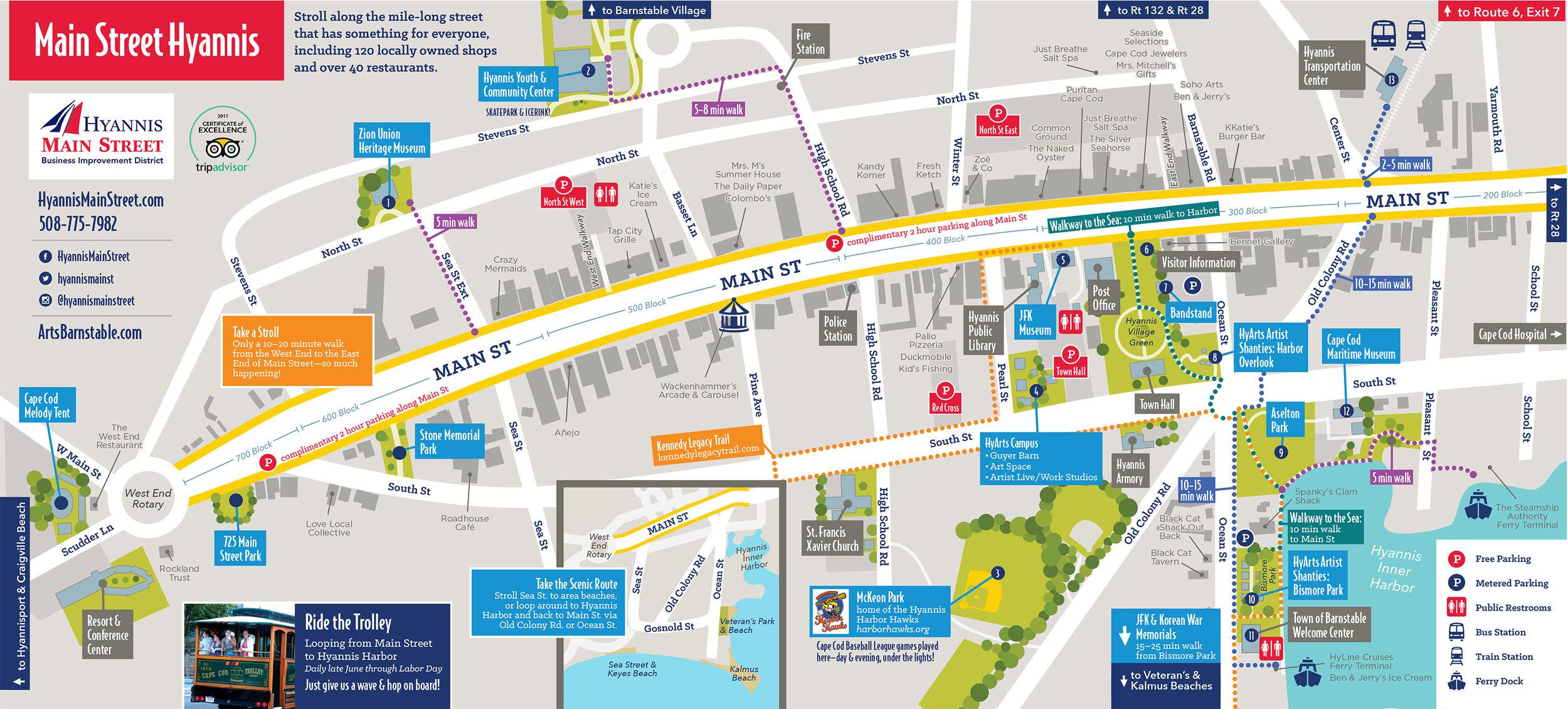 Main-st-Map.jpg