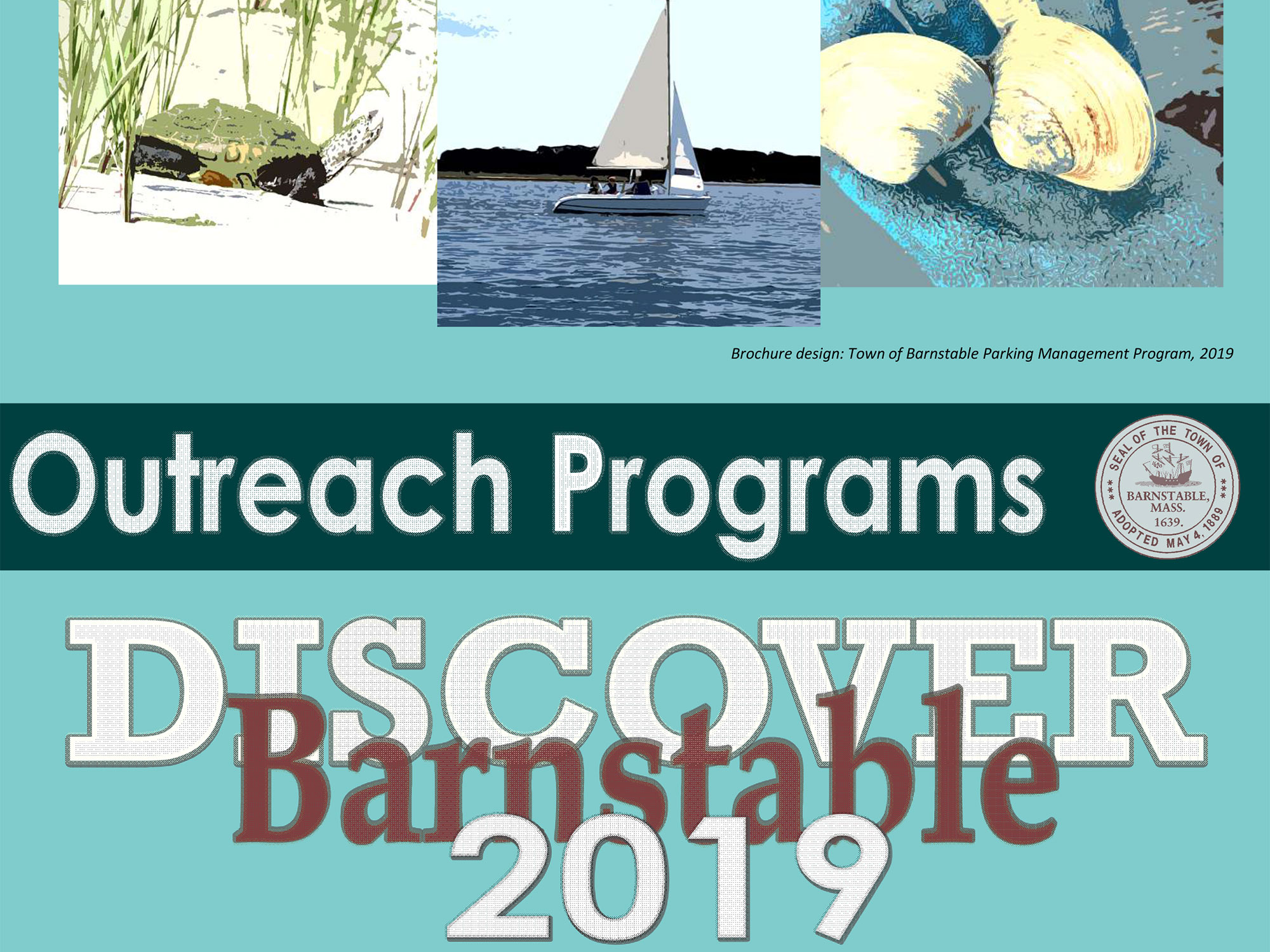 2019_Discover-Barnstable-button.jpg