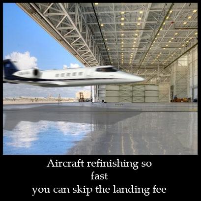 Fast Aircraft refinishing squarespce 4 copy.jpg