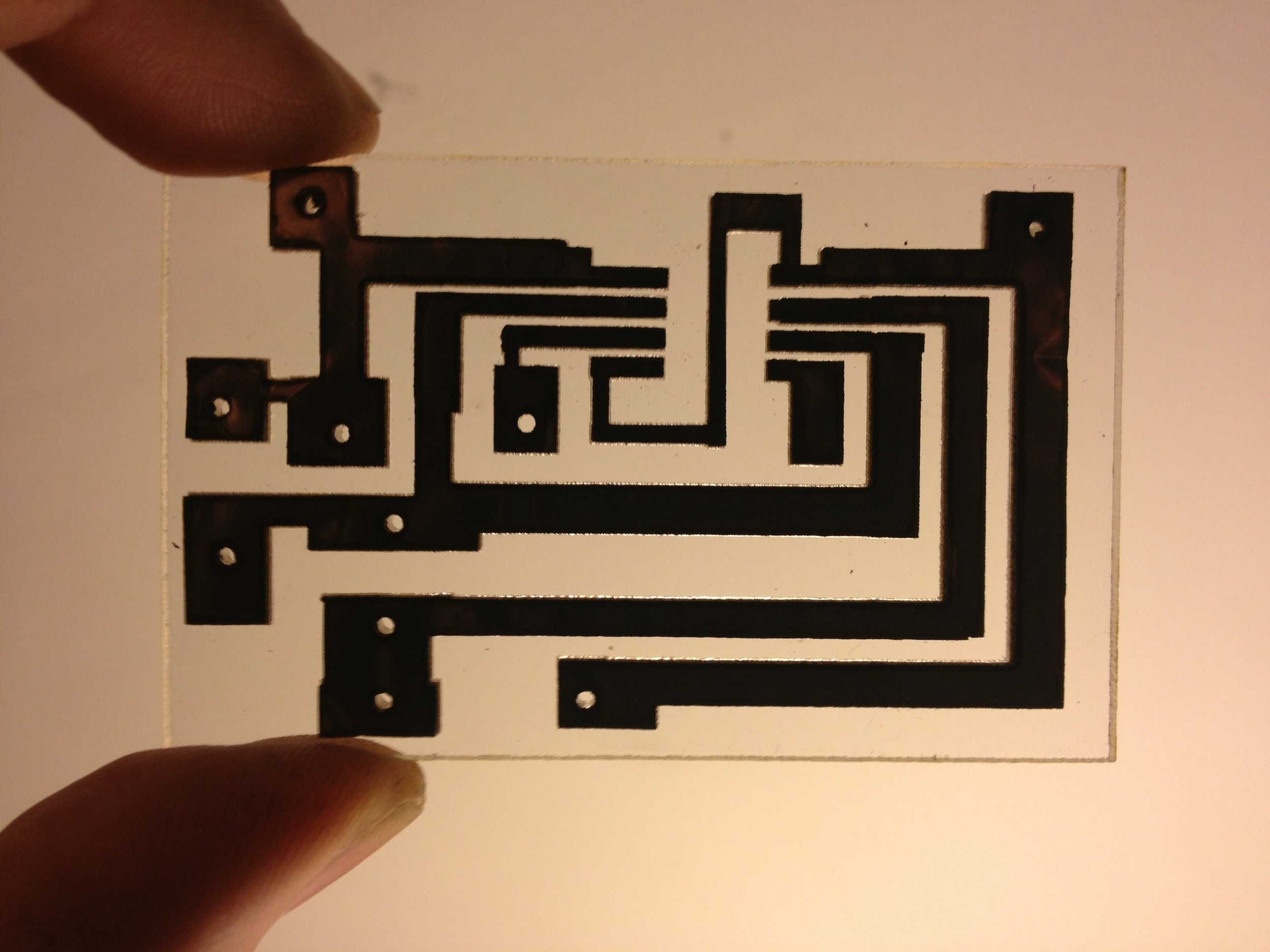 Laser Etched Circuit.jpg
