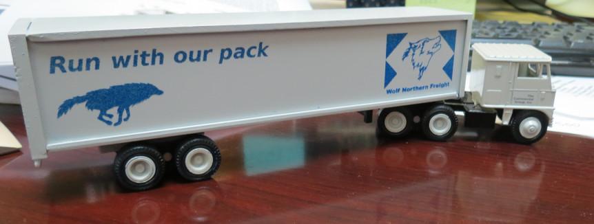 Wolf Truck.JPG