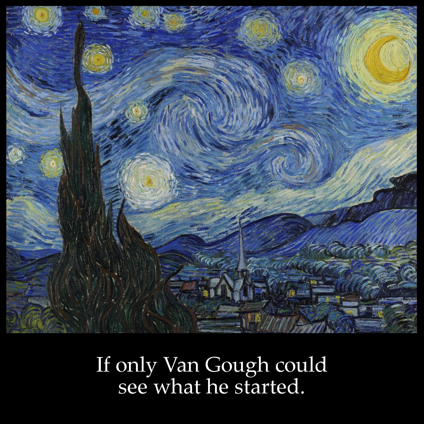 Starry Night for Website.jpg